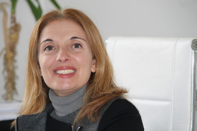 Come fare il business Plan - Paola De Marinis