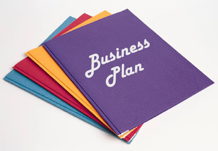 Come presentare il business plan