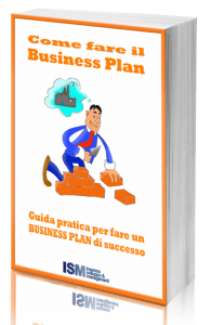 come fa il business plan