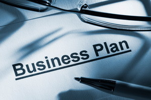 business plan: cosa è e a chi serve?