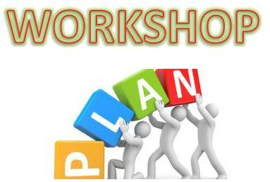 Workshop sul business plan