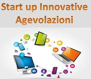 Start up innative Smart & Start