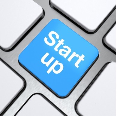 Start-up e business plan