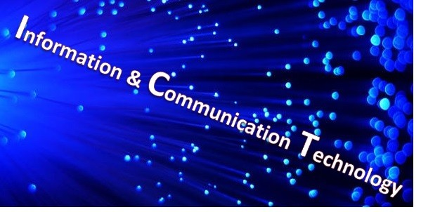 Information & Communication Technology: i finanziamenti