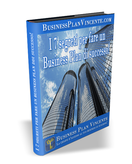 ebook-business-plan-segreti