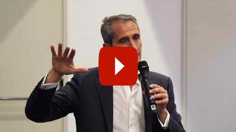 Video 4 - I segreti di Business Plan Vincente ​