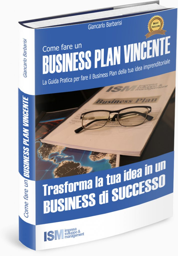 Come fare un Business Plan in Excel
