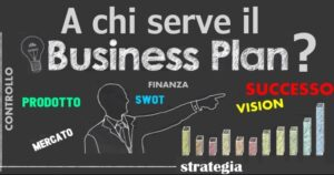 A chi serve il Business Plan?